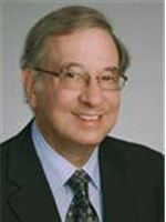 David A. Belvedere MD