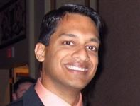 Atul Gupta MD